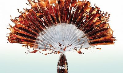 Top 10 Practical Ways of Using Coke You'd Never Think of | Top Inspired