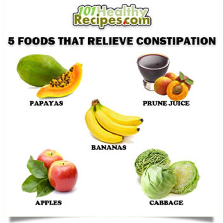 Are Alkaline Foods Good For You