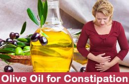 Top 10 Home Remedies to Relieve Constipation | Top Inspired