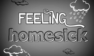 overcoming-homesickness