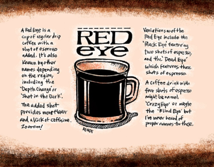 red-eye-coffee
