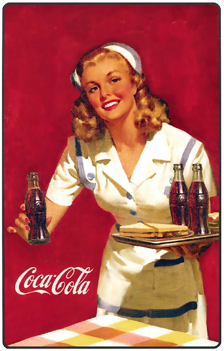remedy-coca-cola-vintage-coca-cola