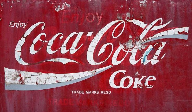 retro-coke