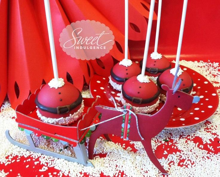 santa-suit-cake-pops