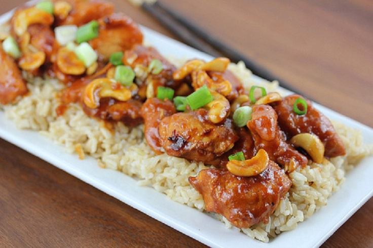 slow_cooker__chicken_and_cashews