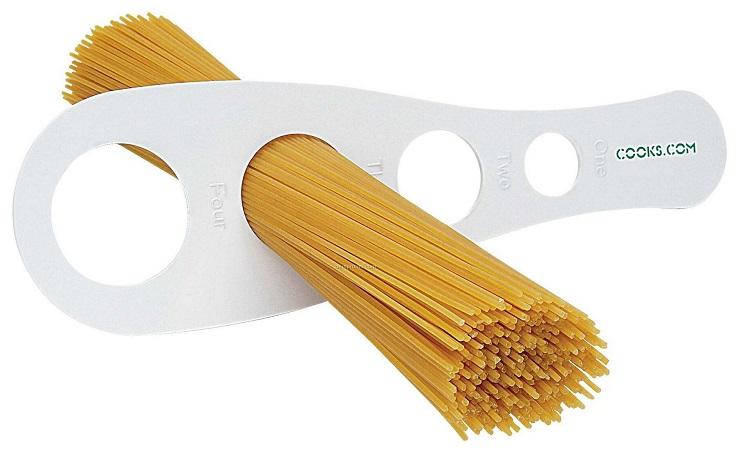 spaghetti-measurer