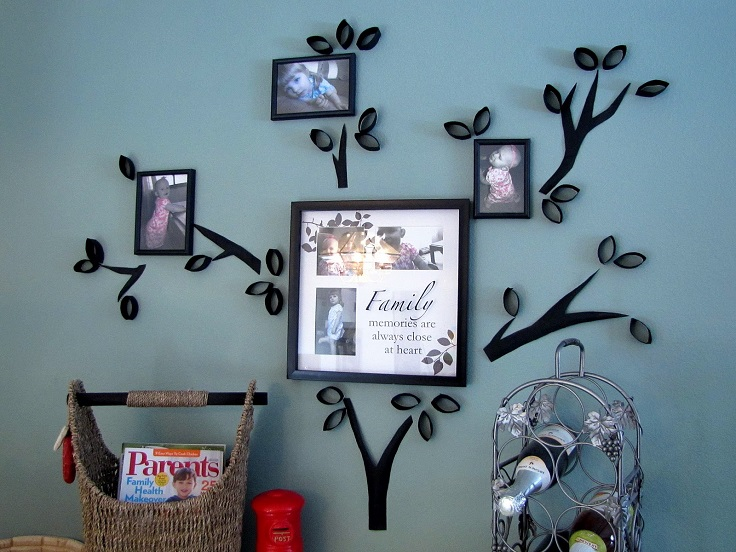 toilet-paper-tree-wall-art
