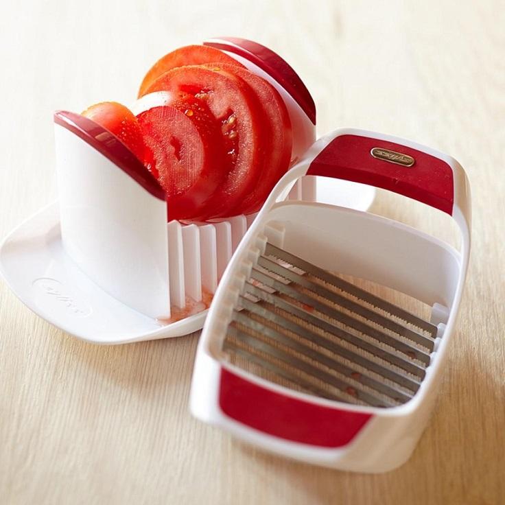 tomato-slicer
