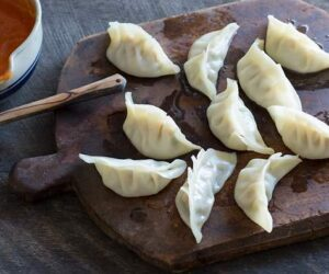 Top 10 Nepalese Recipes