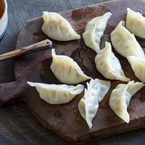 Top 10 Nepalese Recipes | Top Inspired