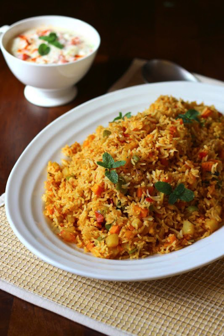 top-10-nepali-pulao-copy