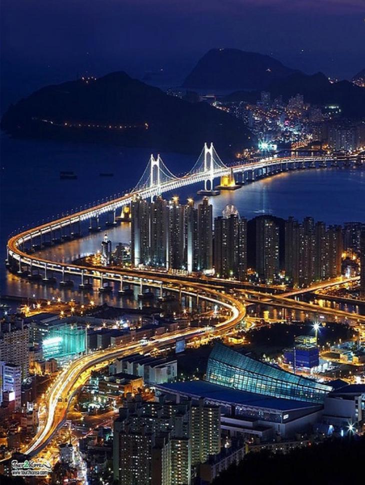 top-10-southkorea-01-copy