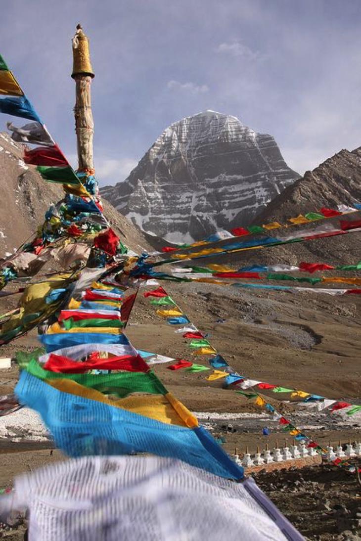 top-10-trekking-04-copy