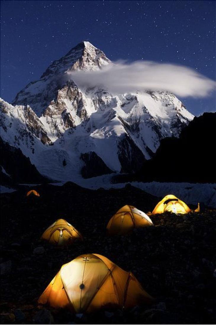 top-10-trekking-06-copy