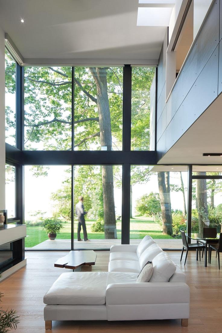 windows-window-frames1