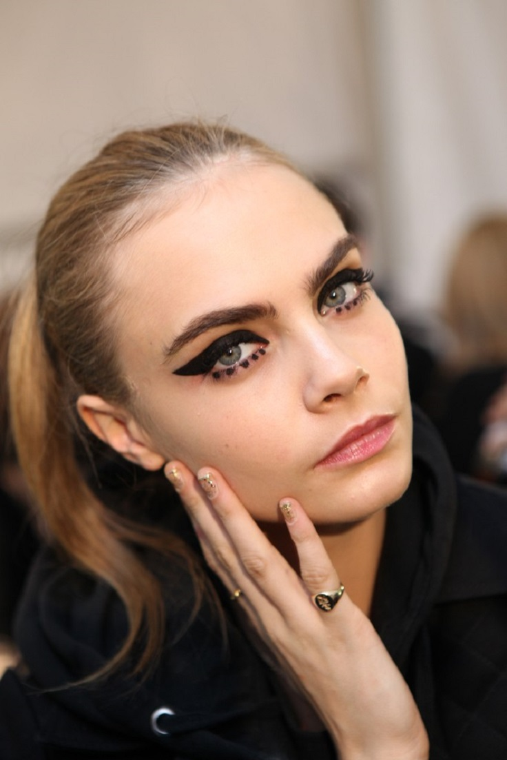 60s-eyeliner