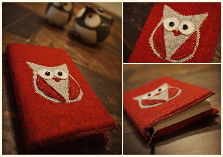 DIY-Felt-notebook-cover