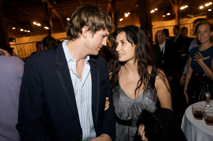 Demi_Moore_and_Ashton_Kutcher_TechCrunch50