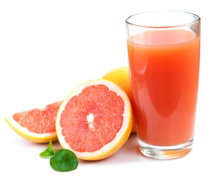 Grapefruit-protein-shake1