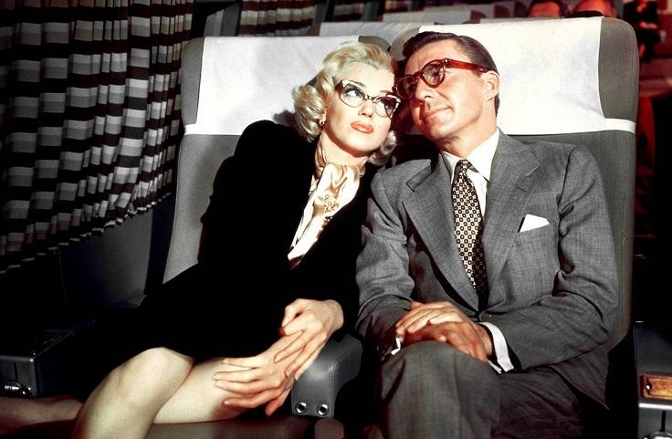 Top 10 Marilyn Monroe Movies You Should Watch