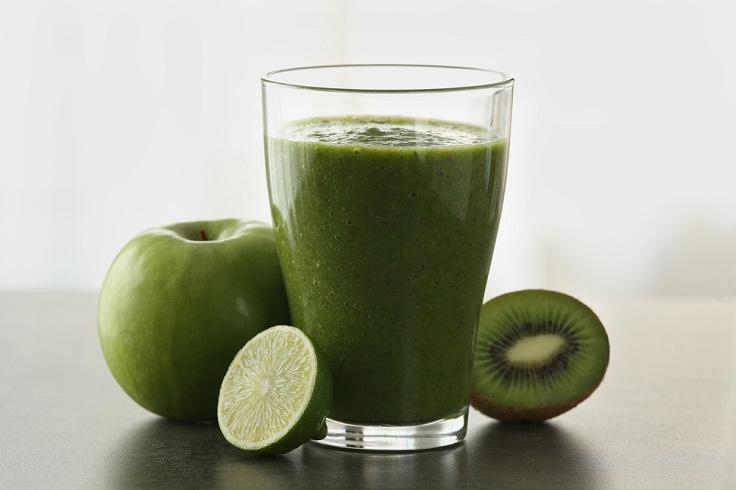 Kiwi-Apple-protein-shake1