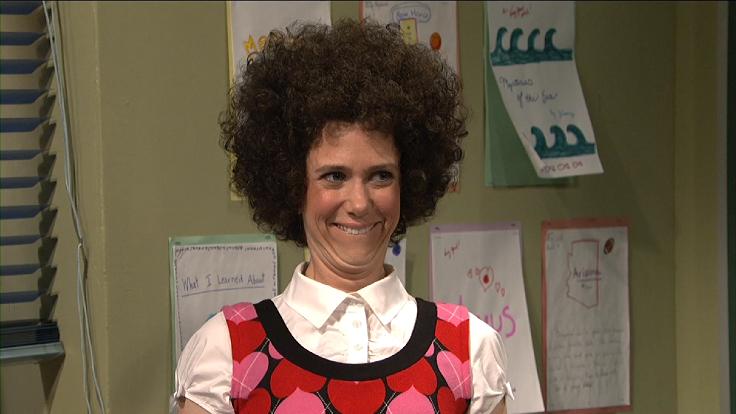 Kristen-Wiig-Gilly-SNL-character