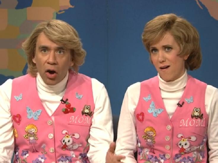 Kristen-wiig-Kat-SNL-character