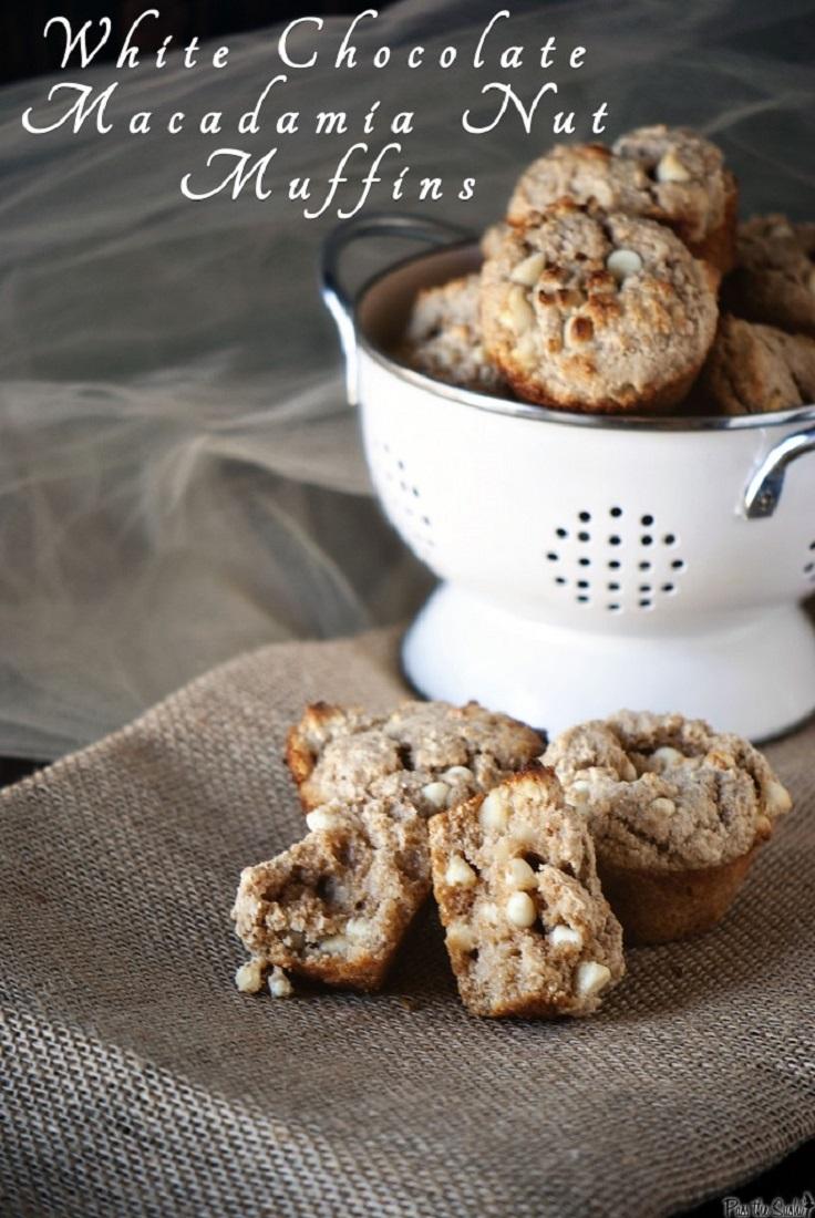 Macadamia_Muffins