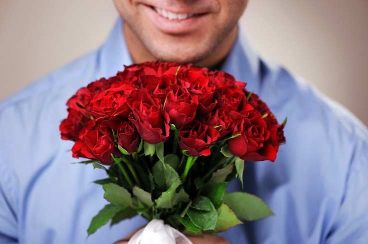 Man-with-Roses1