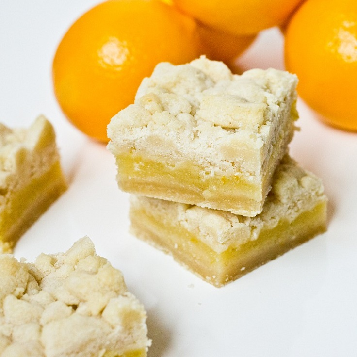 Top 10 Lemon Desserts You Are Going To Love