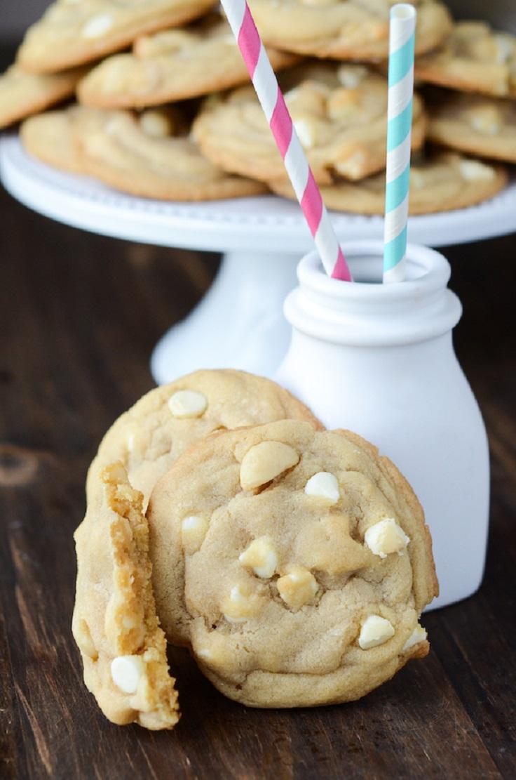 White-Chocolate-Macadamia-Nut-Cookies