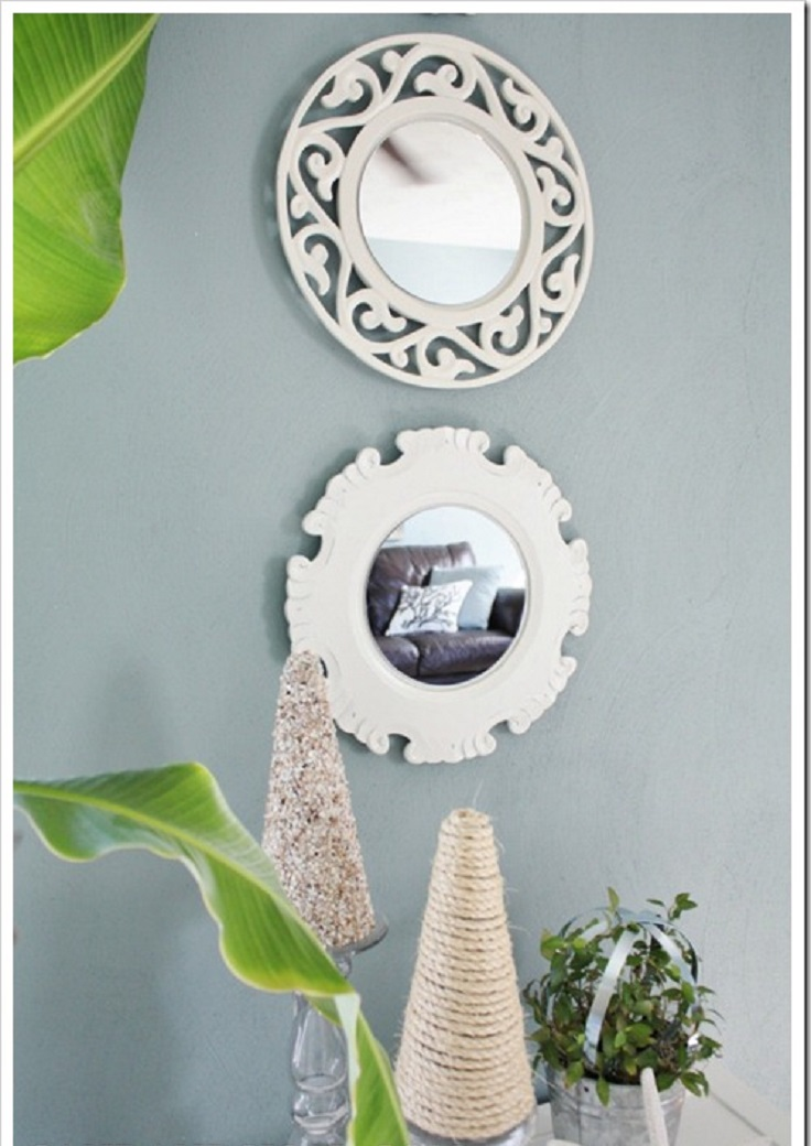 a-platter-turned-into-a-mirror