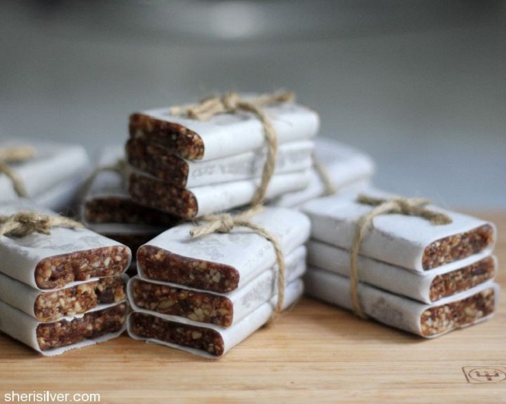 almond_bars