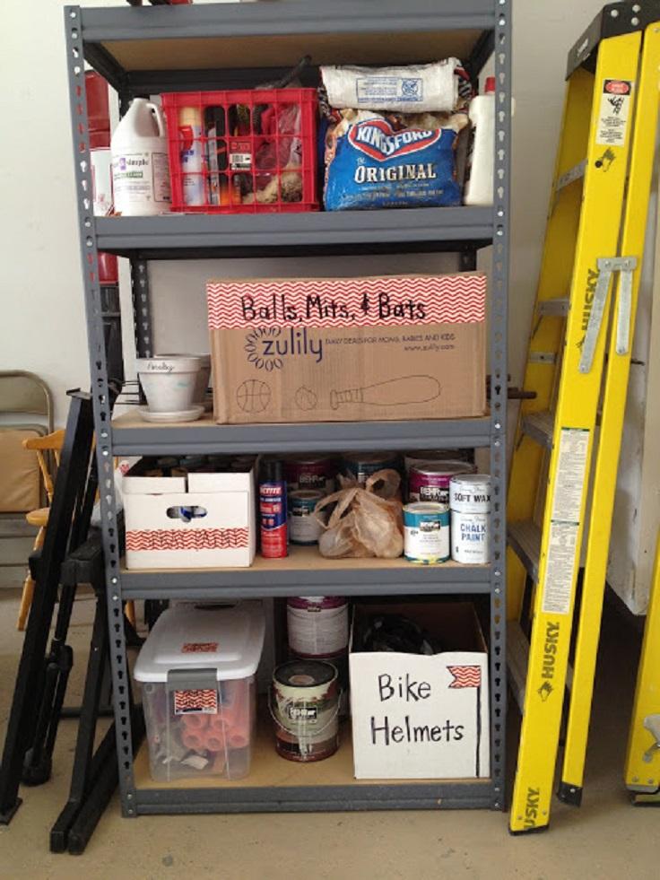 amazing-garage-organization