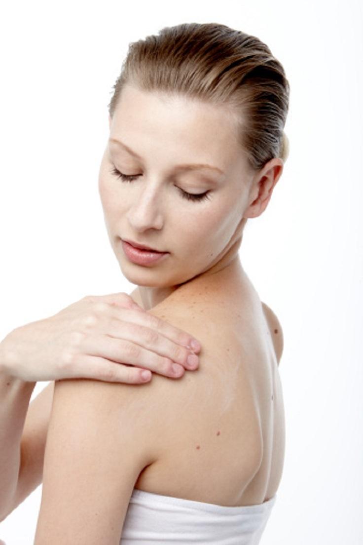 apply-sunscreen-at-night