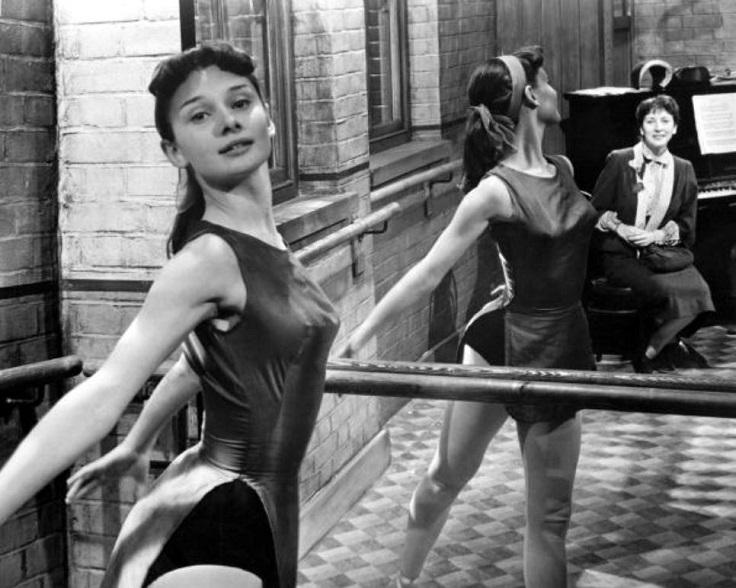 audrey-ballet