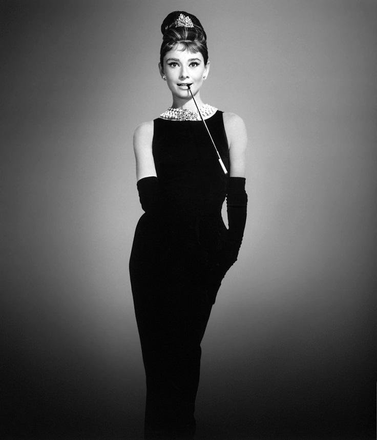 audrey-black-dress