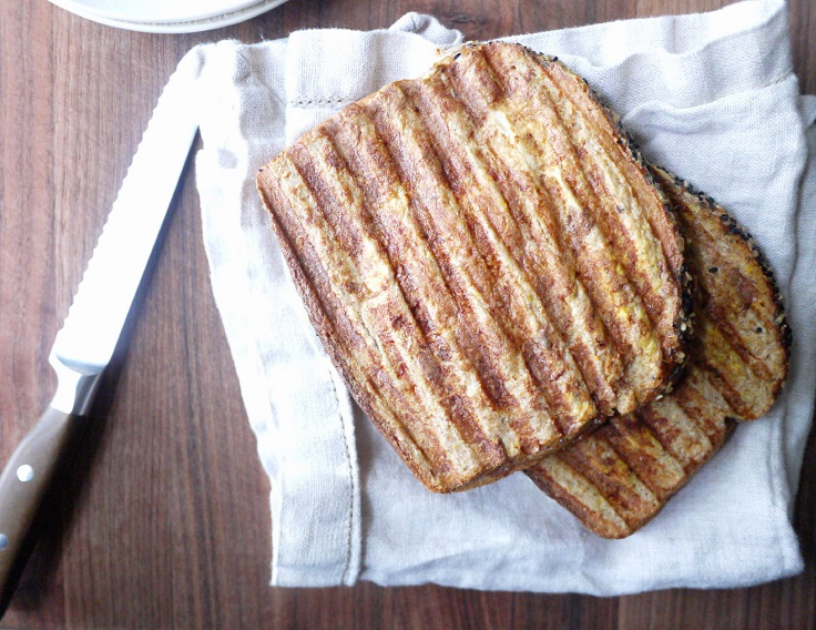 banana-almond-butter-french-toast