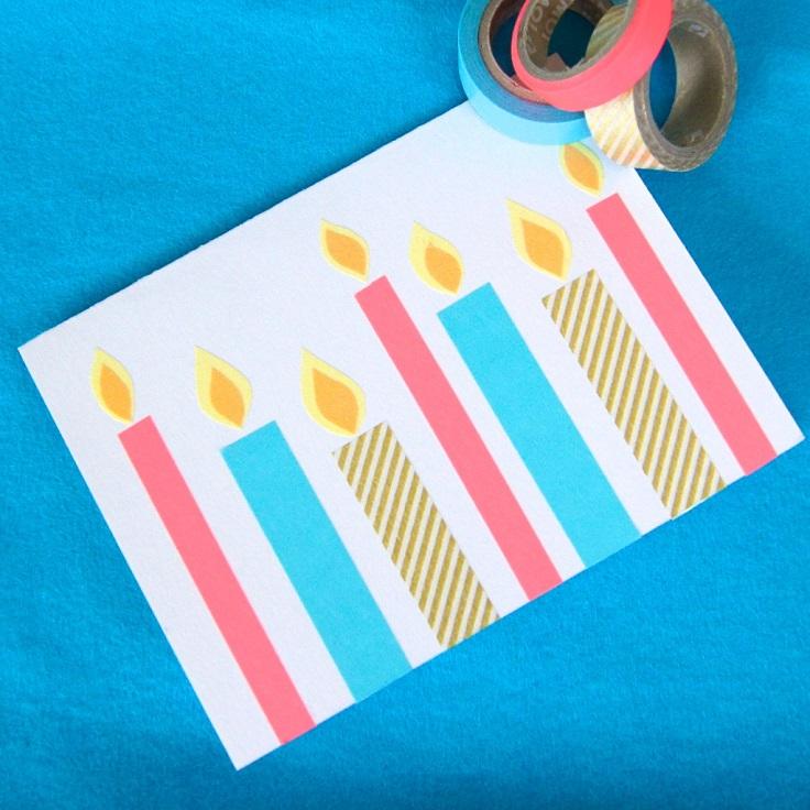 bdaycard-candles
