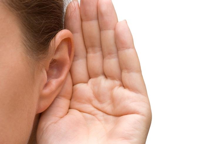 be-a-good-listener