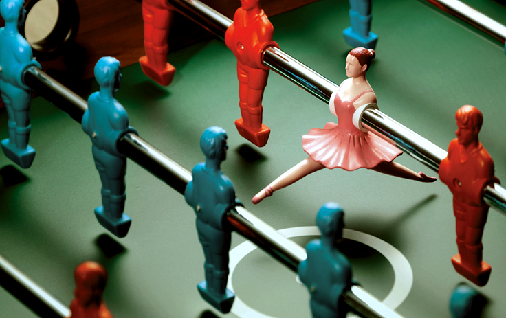 Top 10 Qualities That Make You Stand Out From The Crowd