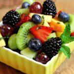 berrie-fruit-salad-150x150