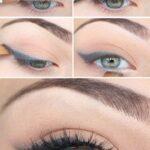 blue-eyeshadow-smudging-150x150