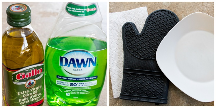 brush-cleaning-glove-dish-soap