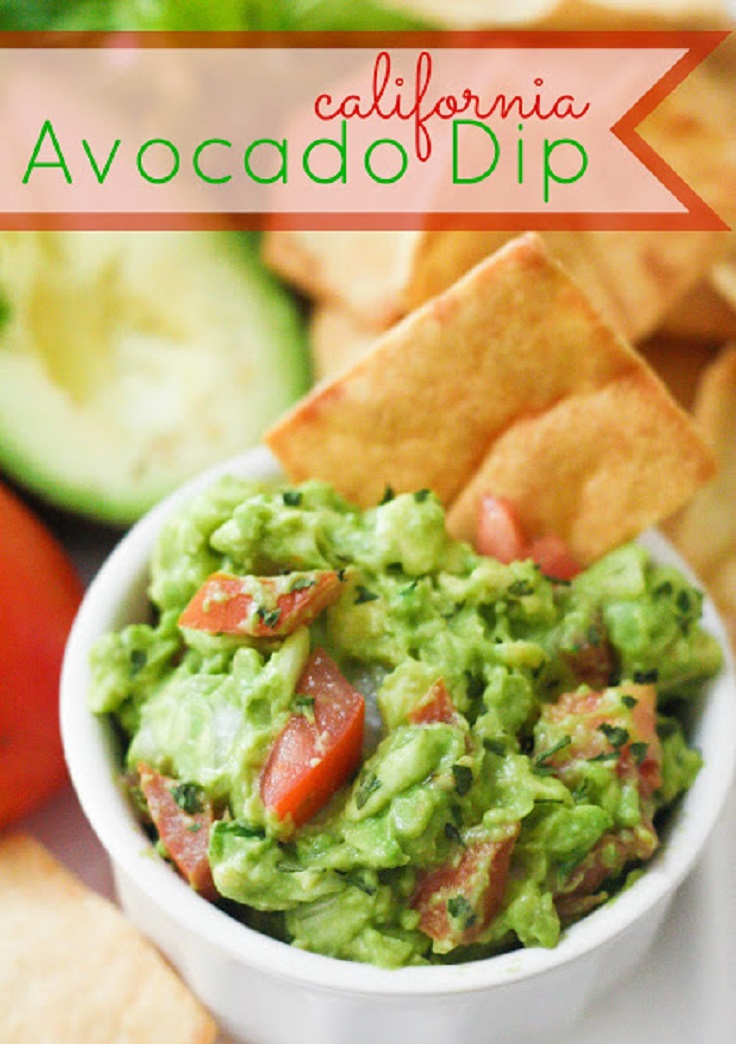 california-avocado-dip