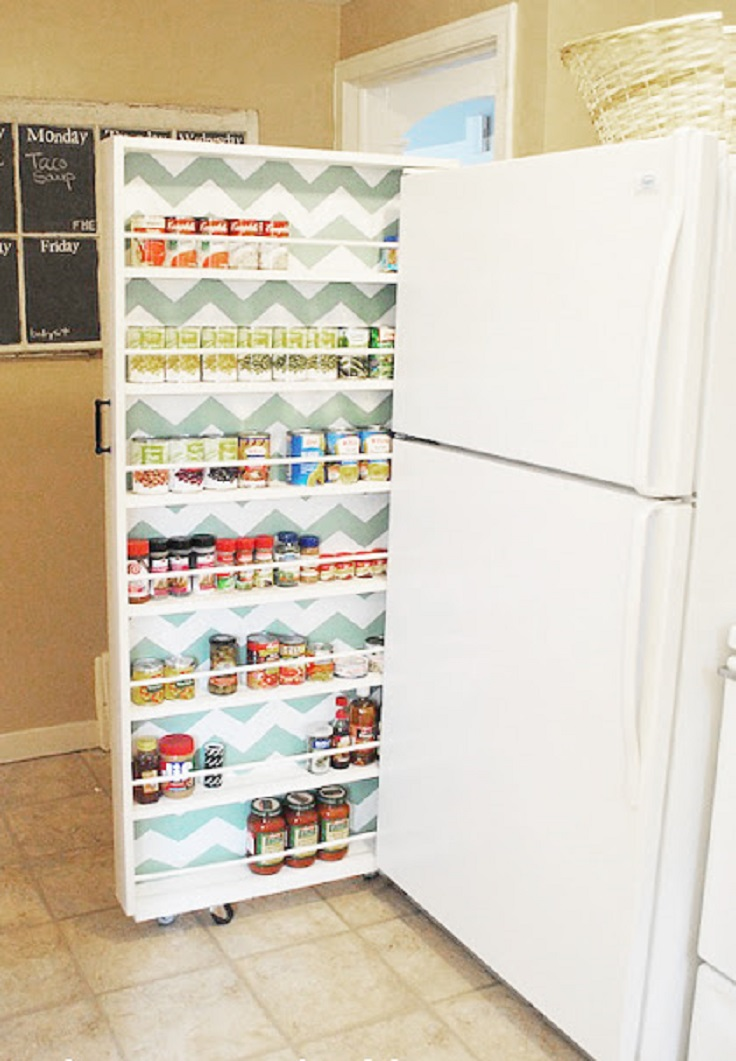 canned-food-organizer