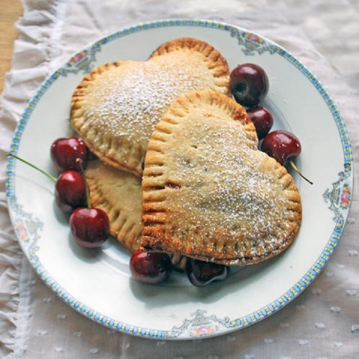chery-pies