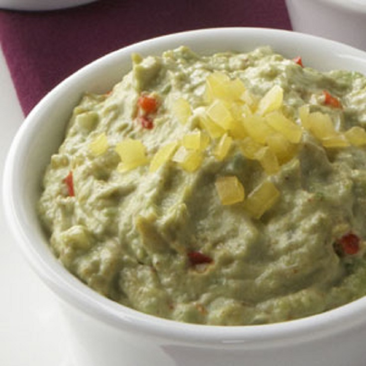 chipotle-avocado-dip