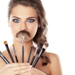 clean-your-makeup-brushes-150x150