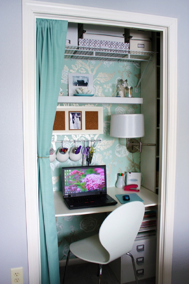 Top 10 Best Home Organizing Tips